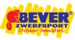 bever_logo_small_150.jpg
