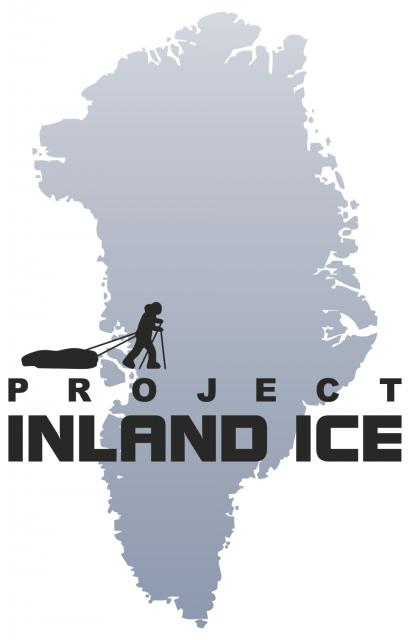 Project InlandIce